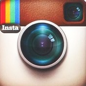 Instagram Marketing and SEO web