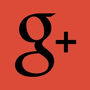 Google Plus Marketing and SEO Web