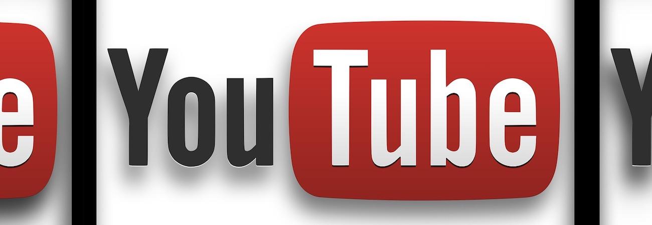 SEO para Youtubers