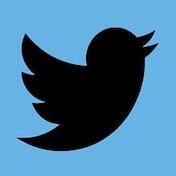 Twitter SEO BCN