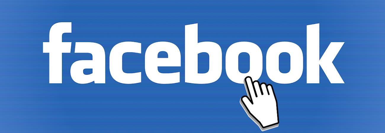 Facebook RRSS