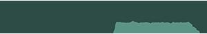Clínica Oftalmología Bonafonte logo