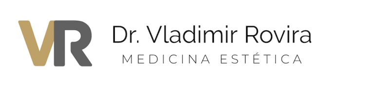 Dr-Vladimir-Rovira-Logo-grande-2