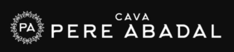 Logo Cava Pere Abadal