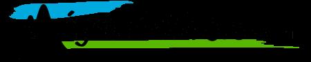 Logo Mágicos Pirineos
